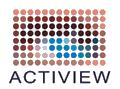 Actiview