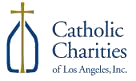 Catholic Charities of Los Angeles